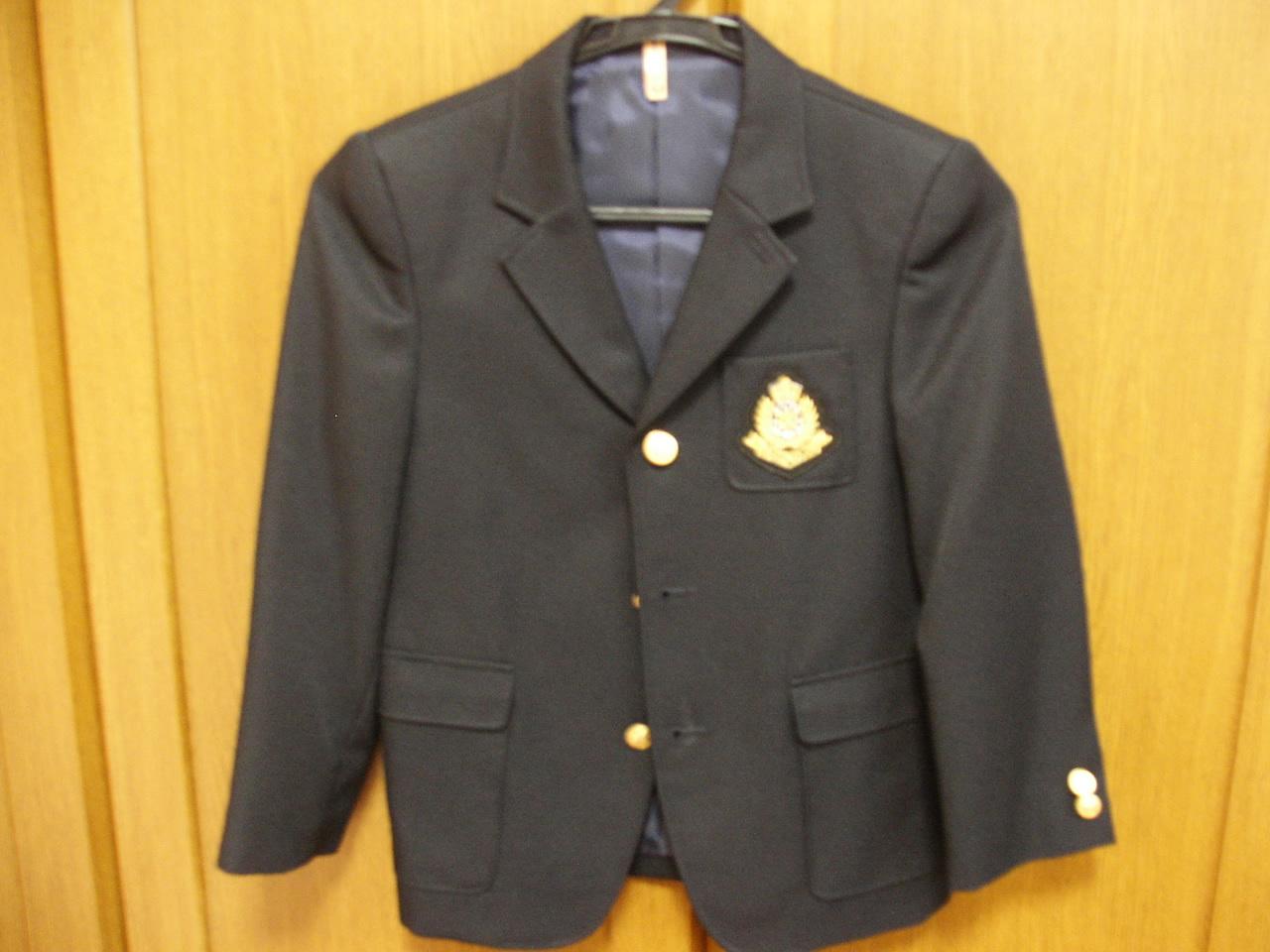 4泳法/5 入学式用スーツ サイズ:1280 960 容量:319KB ≫もっと見...  京都